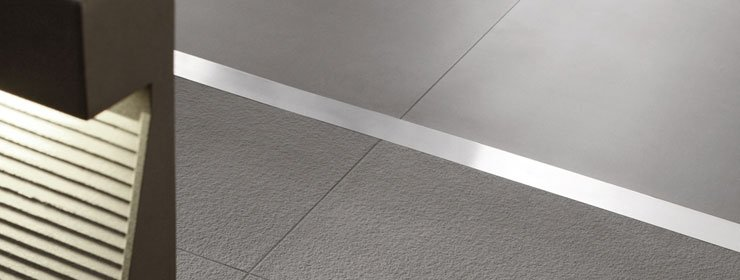 Porcelain Stoneware  for indoor and outdoor coverings