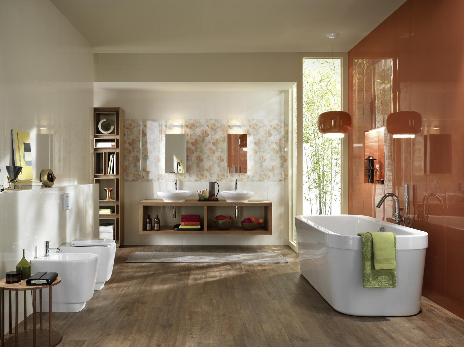 colorup designs your bathroom with colour marazzi rh marazzitile co uk