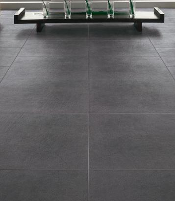Tiles Living Room Floors&Covering Tiles - Marazzi_55
