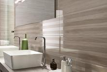 Tiles and coverings: kitchen, bathroom and more  - Marazzi 4884