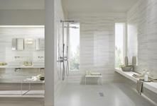 Floor and covering tiles: colours and effects - Marazzi 4885