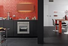 Match ceramic tiles Marazzi_2150