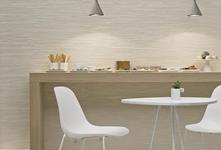 Floor and covering tiles: colours and effects - Marazzi 4451
