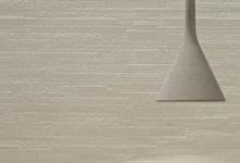 Tiles and coverings: kitchen, bathroom and more  - Marazzi 4452