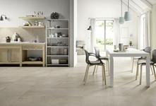 Kitchen tiles: stoneware and porcelain ideas and solutions  - Marazzi 7221
