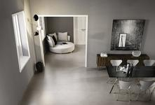 Floor and covering tiles: colours and effects - Marazzi 5227