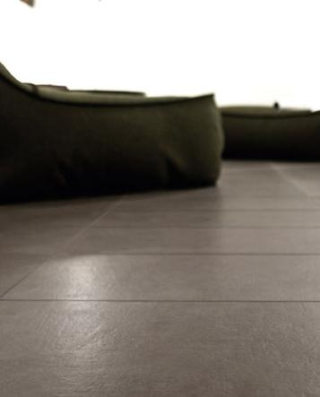 Tiles Living Room Floors&Covering Tiles - Marazzi_272