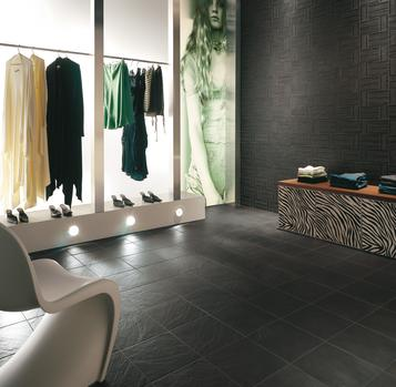 Tiles Indoor and Outdoor Mid-Size - Marazzi_48