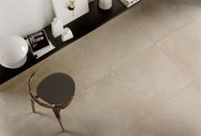 Living room tiles: your home decor inspiration  - Marazzi 7232