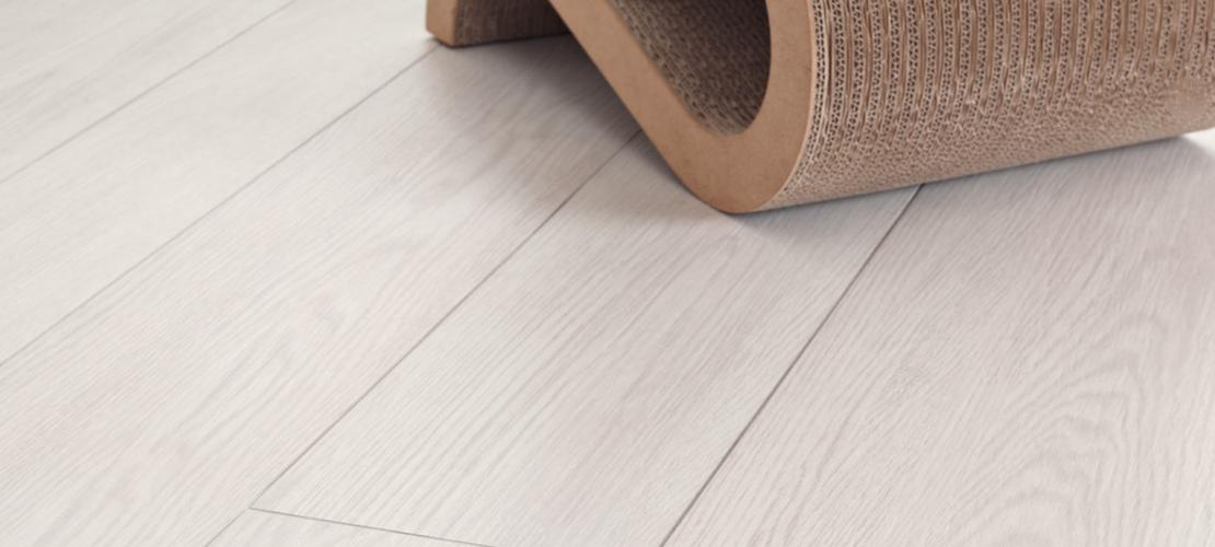 Treverk Wood Effect Paving Slabs Marazzi
