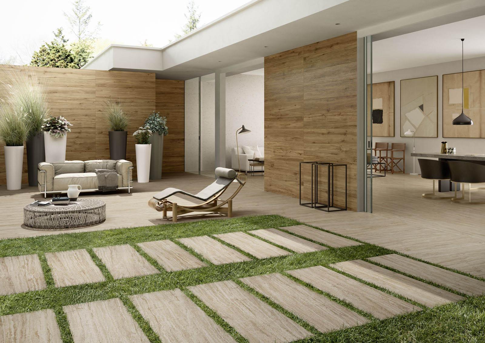 allmarble20 thick porcelain stoneware marble effect marazzi. Black Bedroom Furniture Sets. Home Design Ideas