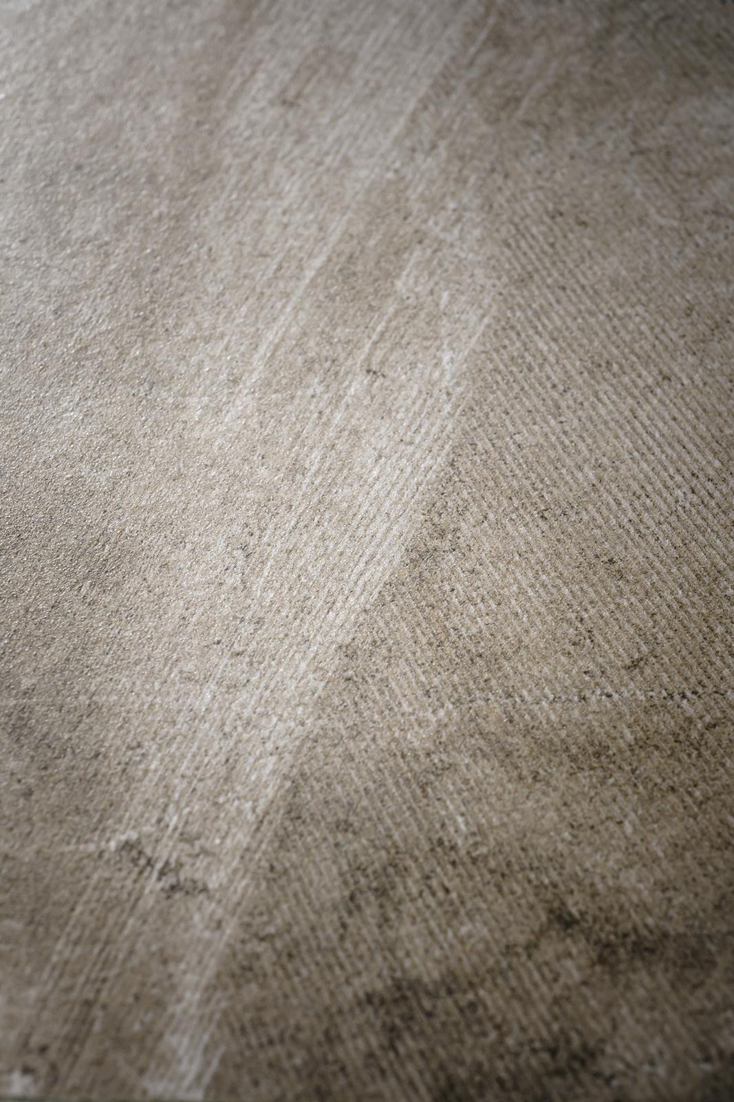 Blend satin stone effect flooring marazzi for Carrelage marazzi prix