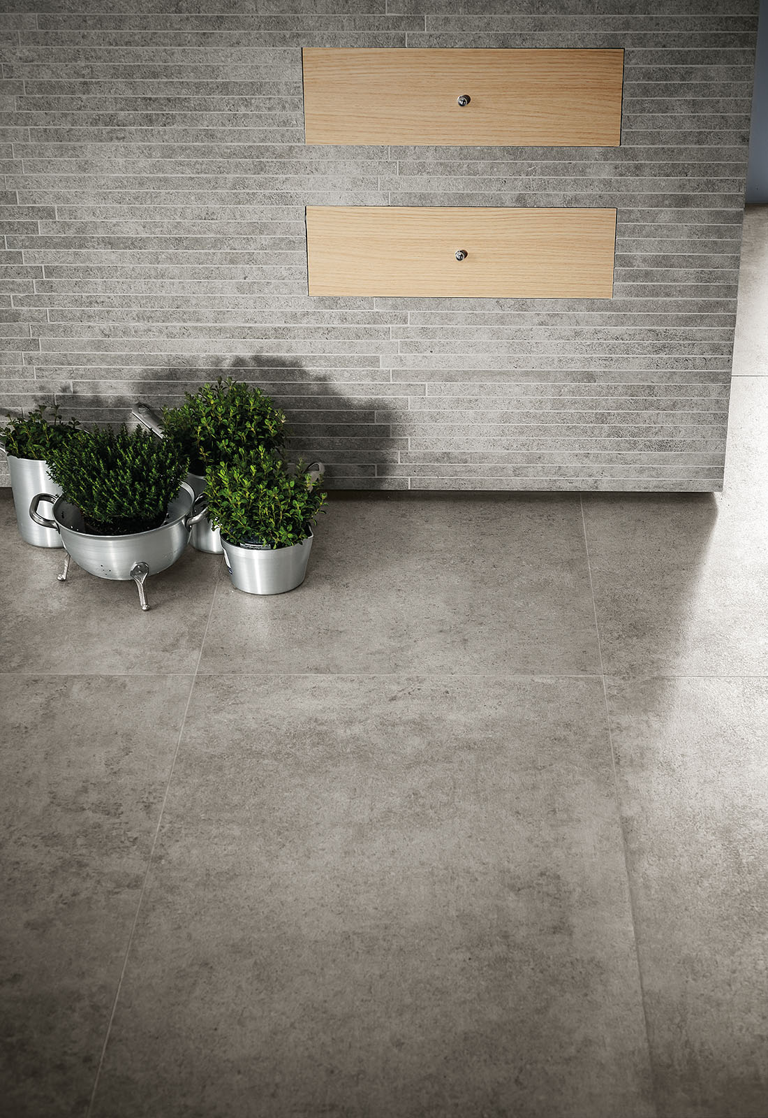 brooklyn porcelain stoneware flooring marazzi. Black Bedroom Furniture Sets. Home Design Ideas