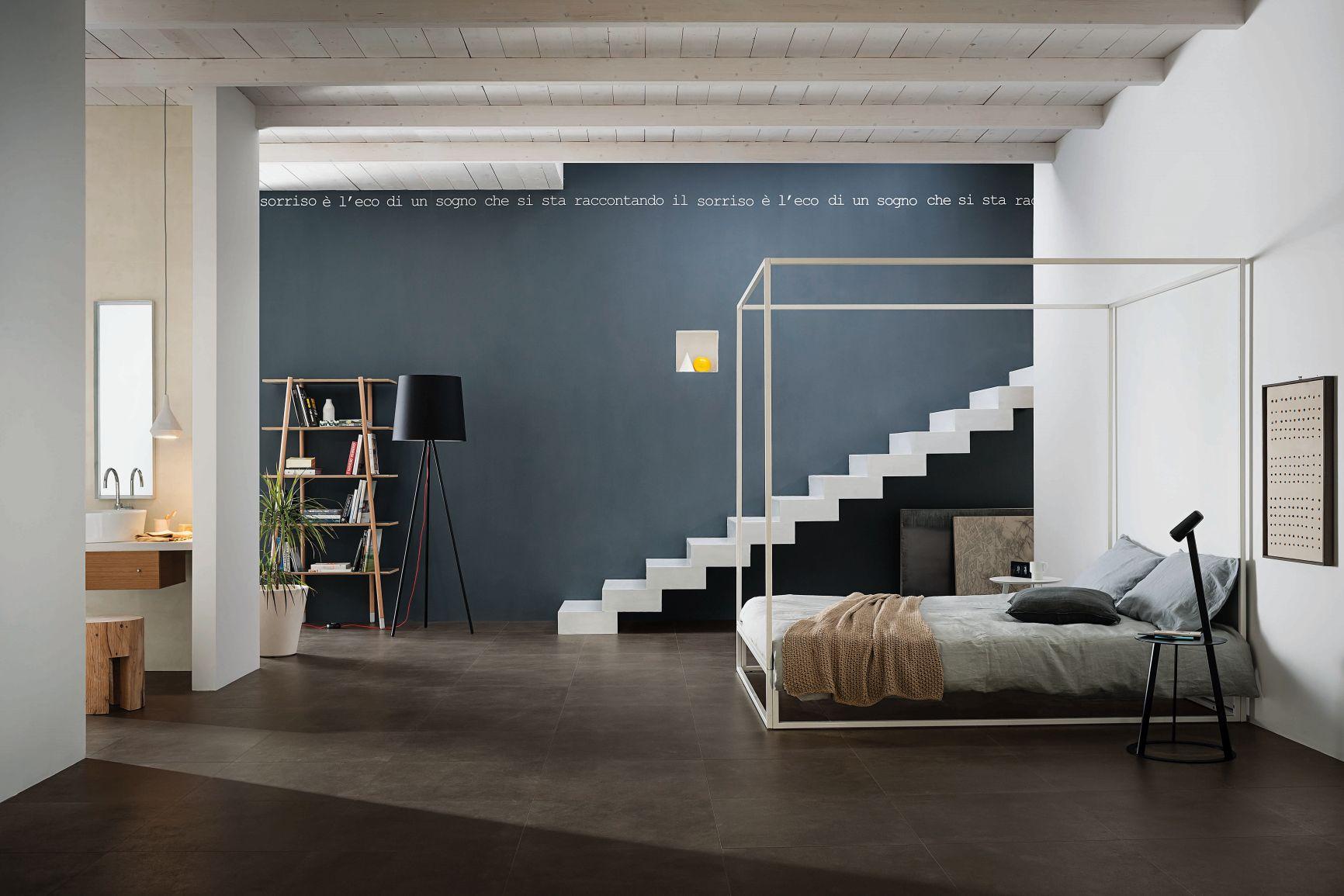 brooklyn porcelain stoneware flooring marazzi. Black Bedroom Furniture Sets. Home Design Ideas