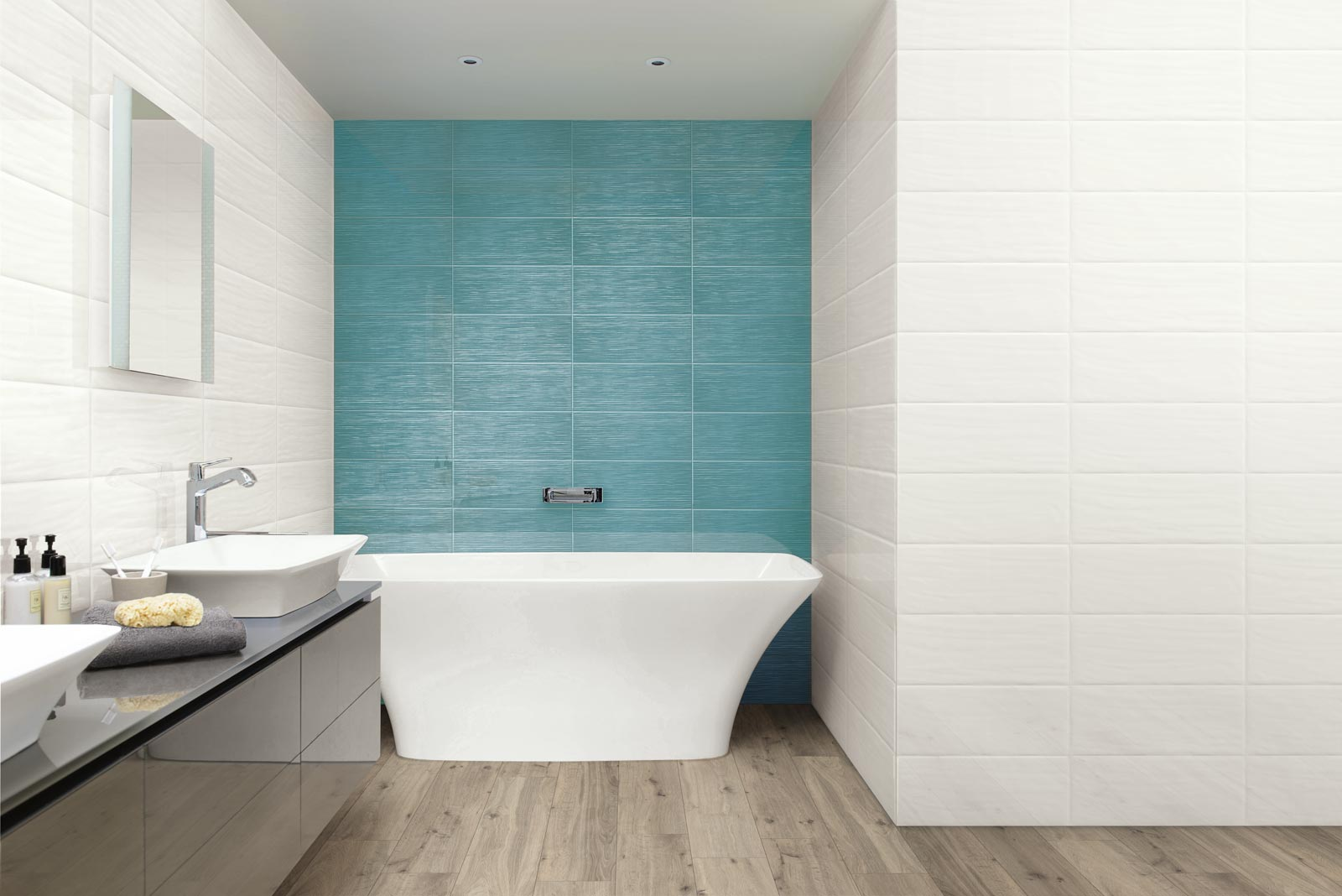Azure Tiles View The Collections Marazzi