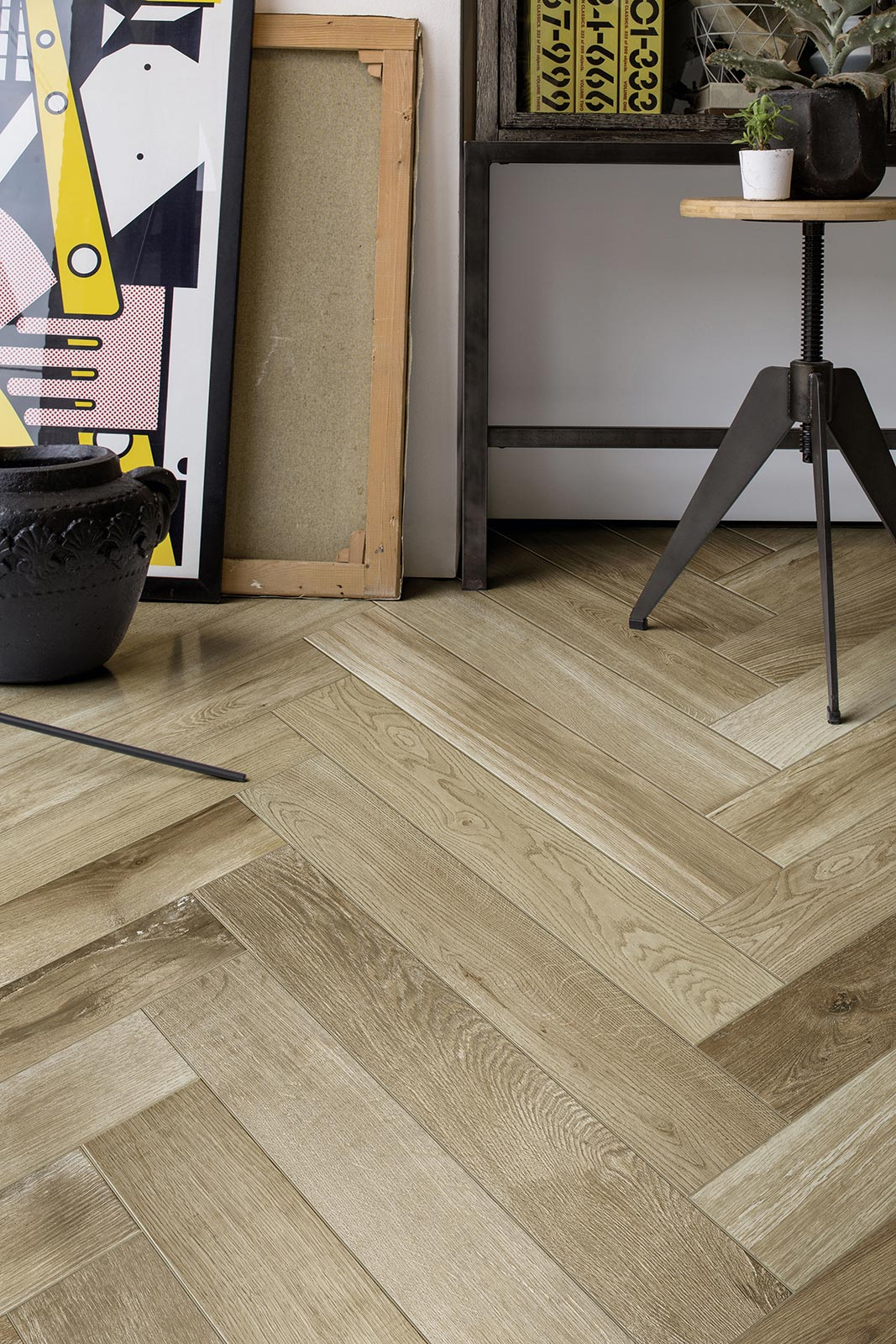 Living room floor inspiration for your furniture marazzi for Floor and decor tile class
