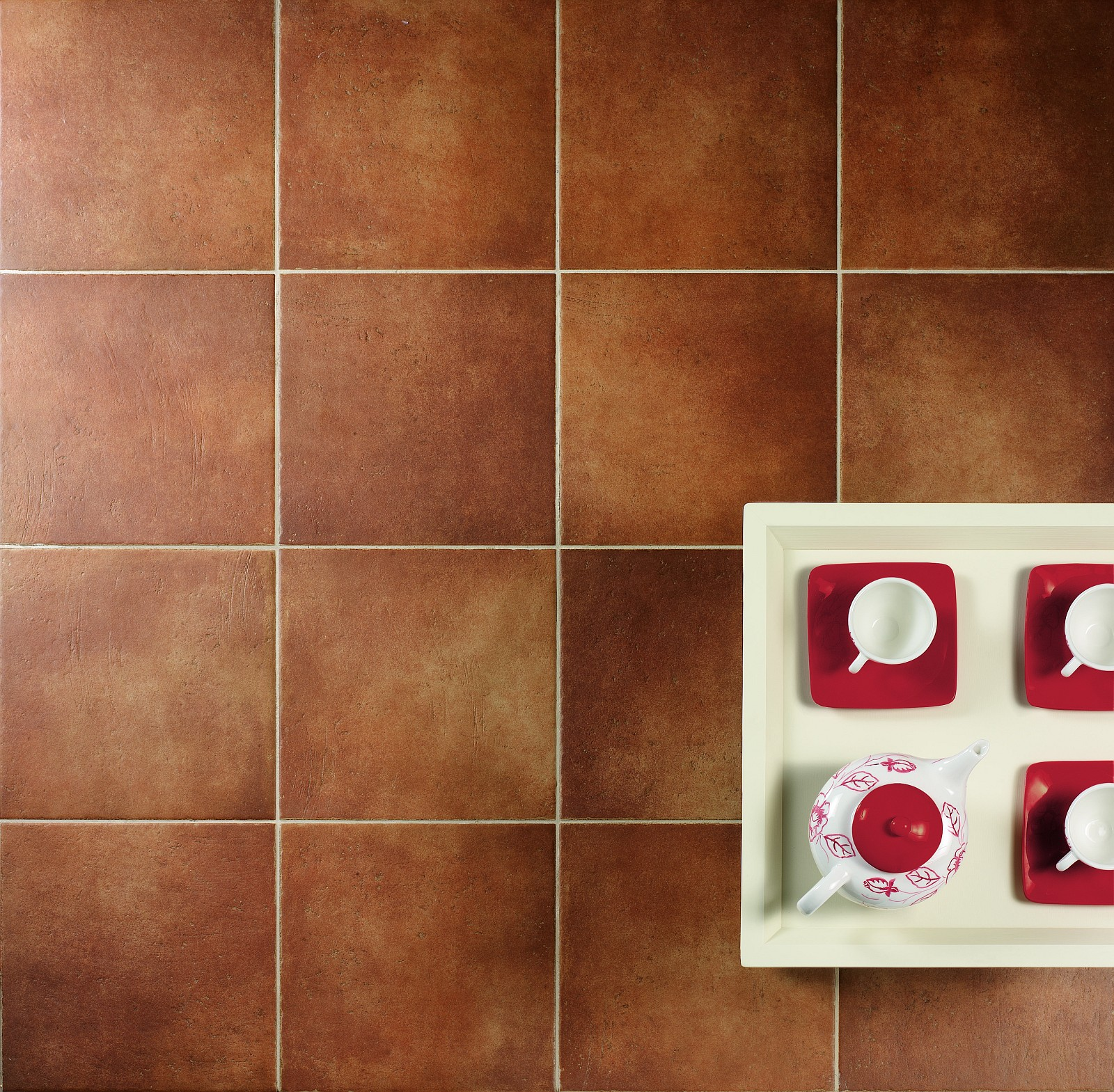 Floor And Decor Tampa Cotto Ceramic Tile Image Collections