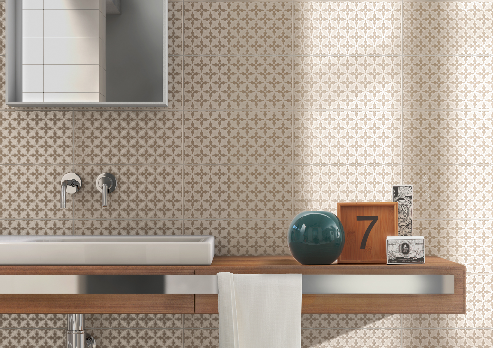 Marazzi ceramiche cucina home design ideas home design