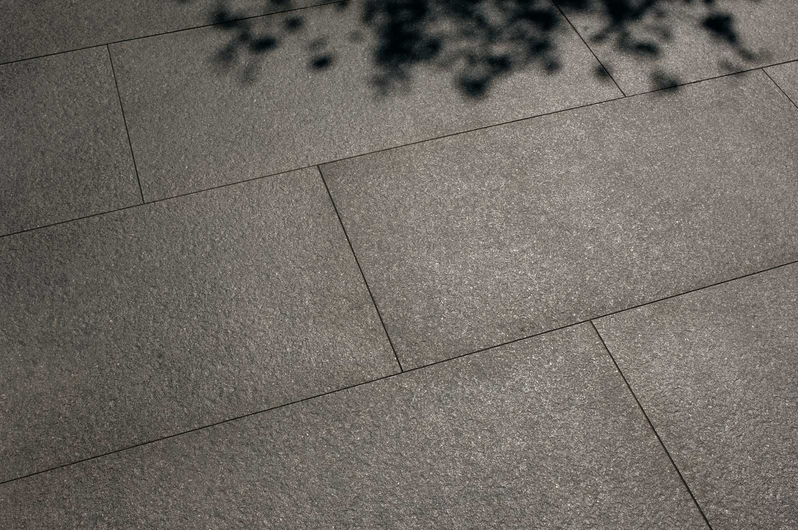 Monolith Non Slip Porcelain Stoneware Marazzi