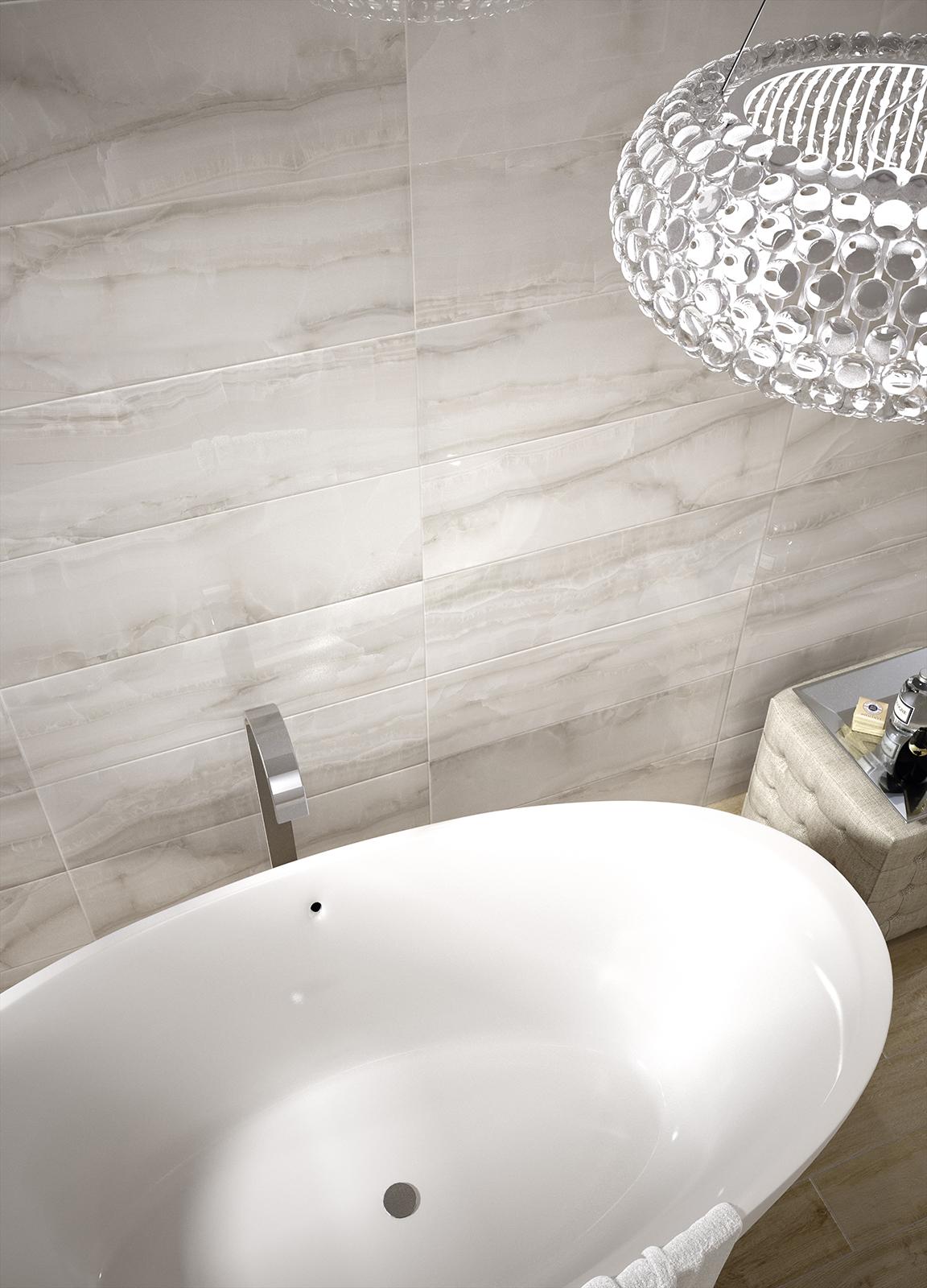 Onix Ceramic Tiles Marazzi_6166