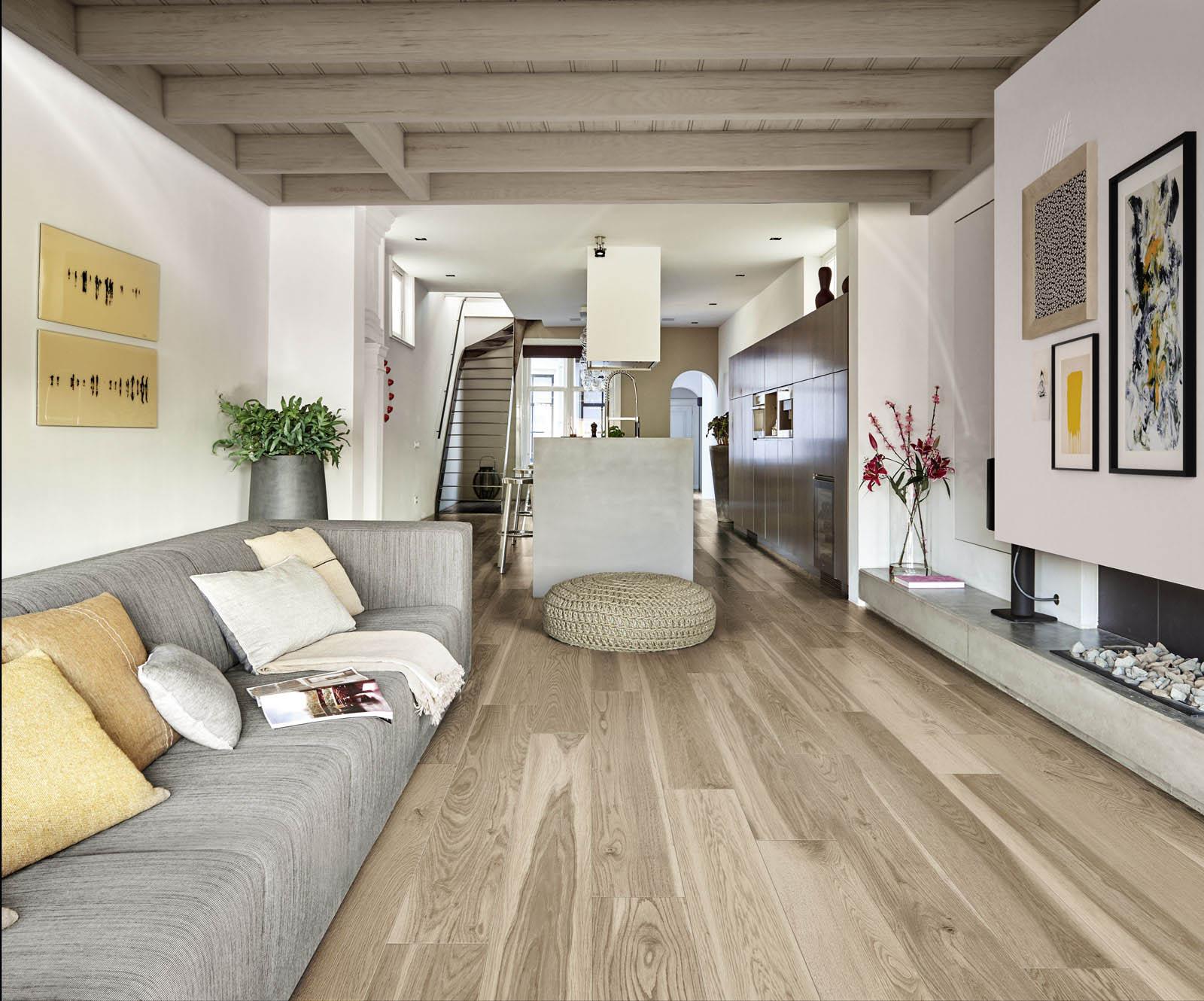 Mattonelle Da Cucina Moderne. Simple Gallery Of Design Di Piastrelle ...